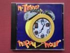 N-Trance - HAPPY HOUR