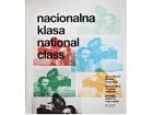 NACIONALNA KLASA IGRANI FILMOVI GORANA MARKOVIĆA - Maja Medić