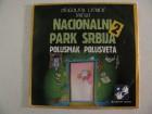 NACIONALNI PARK SRBIJA 2 - POLUSMAK POLUSVETA