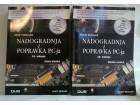 NADOGRADNJA I POPRAVKA PC-JA 1-2 - SCOTT MUELLER