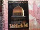 NAJVECE KULTURE SVIJETA - ISLAM - MIRIAM MELER
