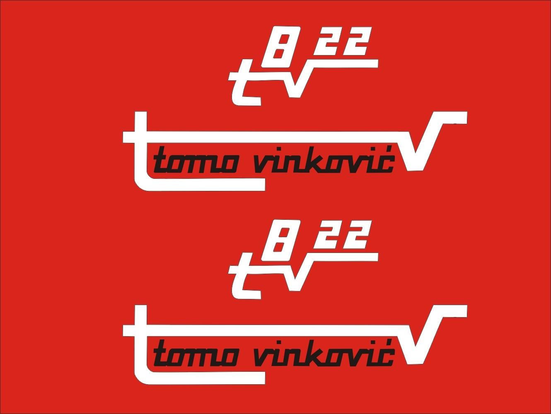 NALEPNICE-Z-ATRAKTOR-TOMO-VINKOVIC-822_s
