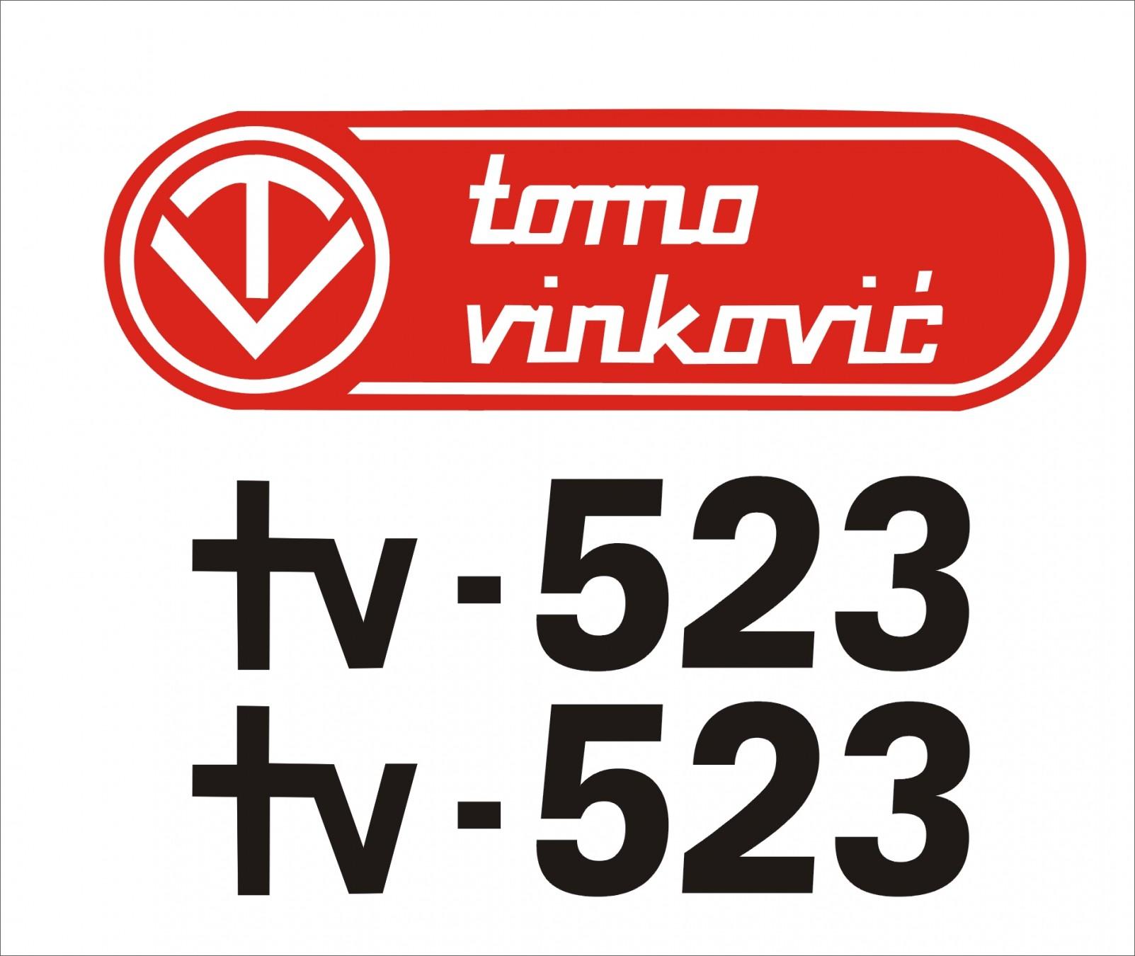 https://static.kupindoslike.com/NALEPNICE-ZA-TRAKTOR-TOMO-VINKOVIC-523_slika_O_51423073.jpg