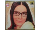 NANA  MOUSKOURI  -  INTERNATIONAL