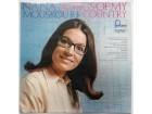 NANA MOUSKOURI - SONGS OF MY COUNTRY