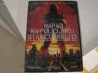 NAPAD NA POLICIJSKU STANICU BROJ 13 - DVD original