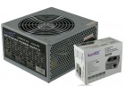 NAPAJANJE LC500H-12 V2.2 MAX 500W, Fan 120mm