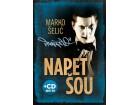NAPET ŠOU - Marko Šelić
