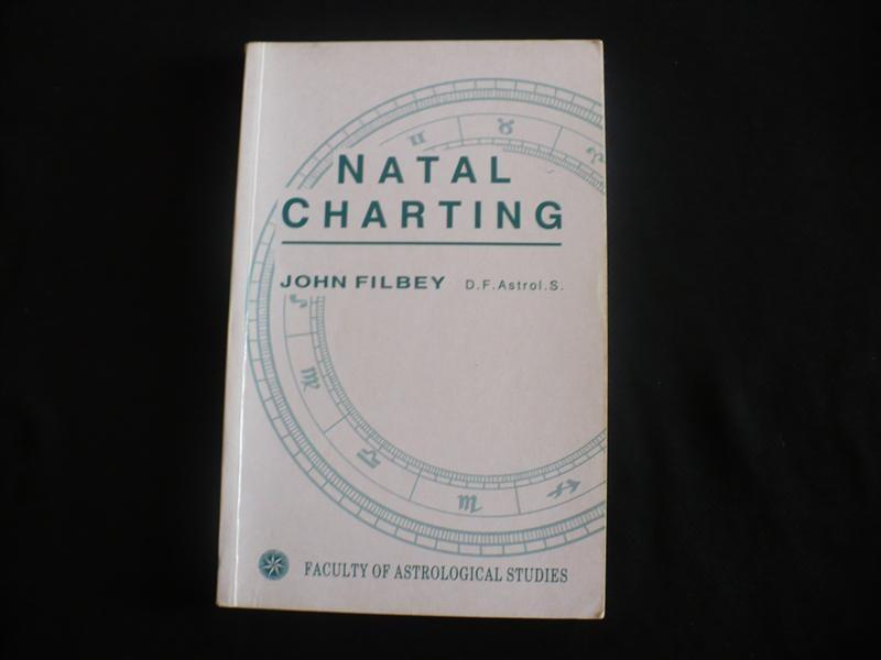 NATAL CHARTING