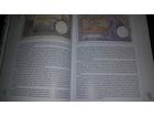 NATIONAL BANK 1884-2004-extra povoljno