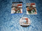 NBA 2K9 za Sony Play Station 2 - Full