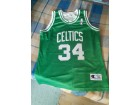 NBA dres - Boston Celtics
