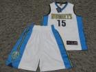 NBA dres za klince Nikola Jokić Denver Nuggets