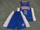 NBA dres za klince Russell Westbrook Oklahoma City