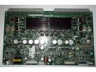 ND 60200-0003 Z-SUS modul za Samsung Plazma TV