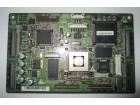 ND60100-0038  Logic modul za Samsung Plazma TV