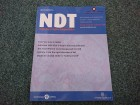 NDT - Nephrology dialysis transplantation - volume 25