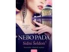 NEBO PADA - Sidni Šeldon