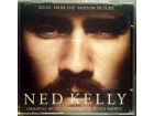 NED KELLY - MUSIC FROM THE MOTION PICTURE