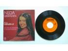 NEDA UKRADEN - Oženjen Je (singl)