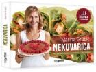 NEKUVARICA - Marina Grubić
