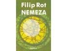 NEMEZA - Filip Rot