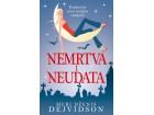 NEMRTVA I NEUDATA - Meri Dženis Dejvidson