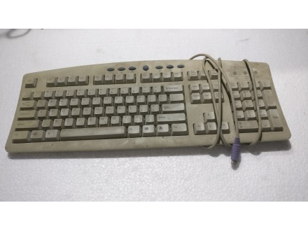 NEO PS2 tastatura za racunar