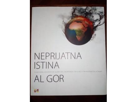 NEPRIJATNA ISTINA - Al Gor