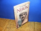 NERON - JACOB ABBOTT
