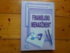 NEVENKA ŽARKIĆ - FINANSIJSKI MENADŽMENT RETKO