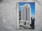NEW JORK: HEMSLEY MEDICAL TOWER HOTEL