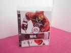 NHL08 hokej igra za PS3 konzolu + GARANCIJA!