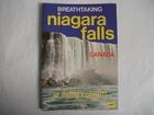 NIAGARA FALLS breathtaking