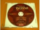 NIGHTWISH - Nemo (Promo DVD singl) Made in Australia