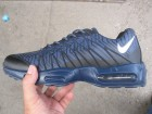 NIKE AIR MAX teget nove patike u br 41 do 46