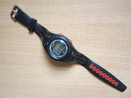 NIKE  Triax  ručni sat