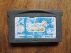 NINTENDO GameBoy Advance igra - SPYRO2 Season of Flame