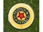 NK HAJDUK SPLIT 1911.