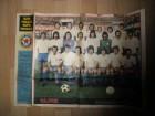 NK Hajduk