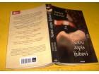 NOTNI ZAPIS LJUBAVI, ljubavni roman, Daphne Kalotay