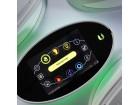 NOV BioHarmonex , uređaj na principu biorezonance