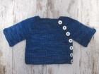 NOV džemper za dečake br 86