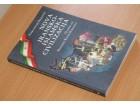 NOVA IRANSKO-ISLAMSKA CIVILIZACIJA