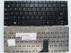 NOVA TASTATURA ZA ASUS EEEPC EEE PC R105 R105D R101D 10