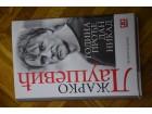 NOVA knjiga Zarko Lausevic Godina prodje, dan nikad