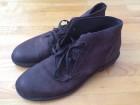 NOVE BATA muske cipele