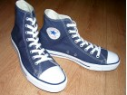 NOVE `CONVERSE - ALL STAR` patike br. 44