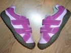 NOVE cipele - patike za devojcice br. 28