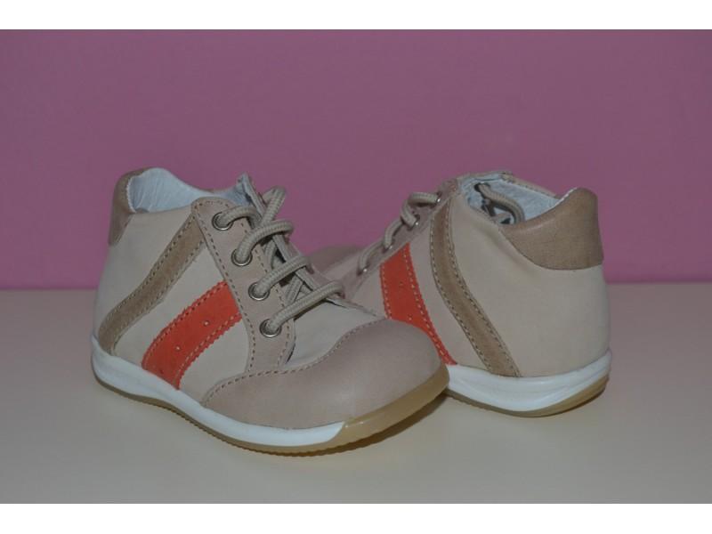 NOVE decije anatomske cipele, MIHAJLO, br 21